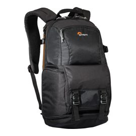 Рюкзак для фотоаппарата / видеокамер LowePro Fastpack BP 150 AW II