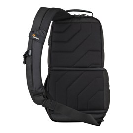 Рюкзак для фотоаппарата / видеокамер LowePro Slingshot Edge 250 AW Black LP36899-PWW