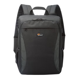 Рюкзак для фотоаппарата / видеокамер LowePro Format Backpack 150
