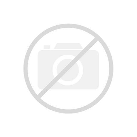 Пластик для 3D ручки U3Print Geek Fil/lament ABS-пластик 1.75mm 1kg Turquoise Blue