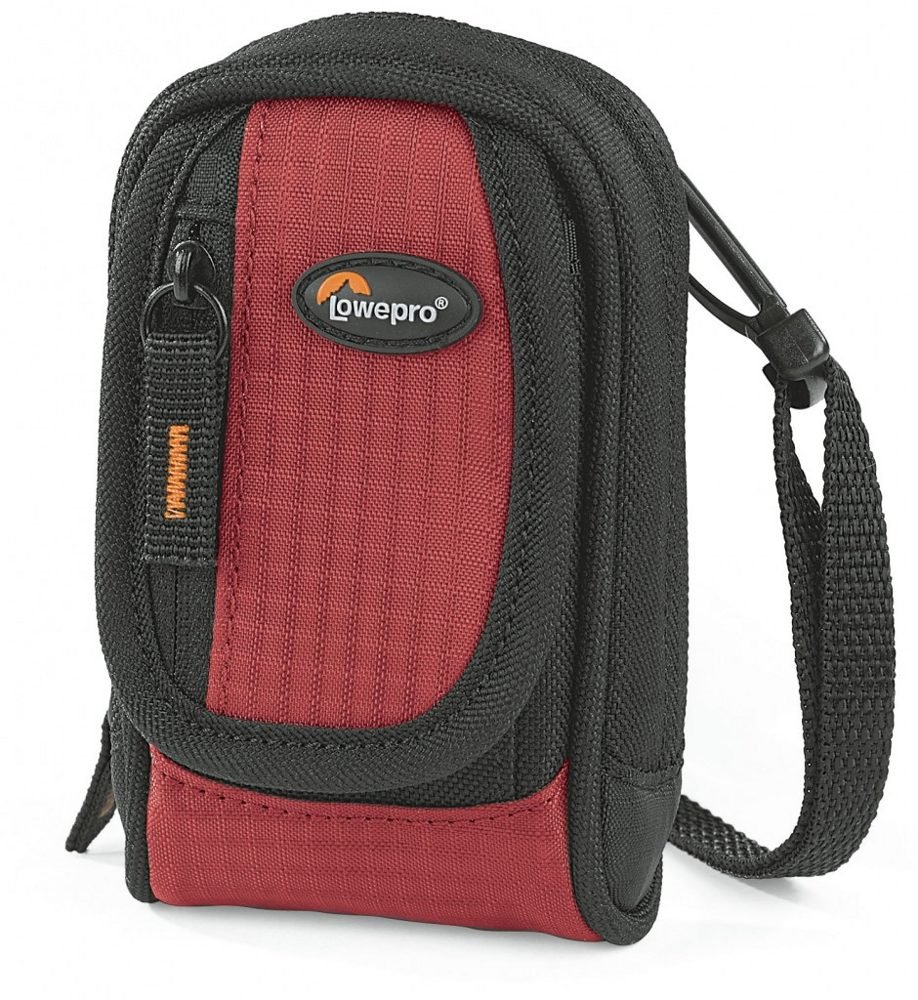 Чехол для фотоаппарата Lowepro Ridge 20 Red