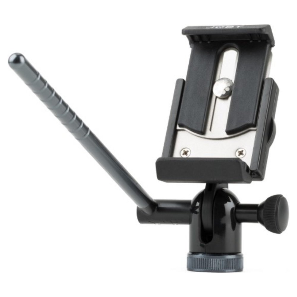 Штатив Joby GripTight Pro Video GP Stand