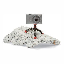 Штатив Joby Gorillapod Mini Magnetic