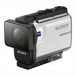 Экшн-камера Sony HDR-AS300