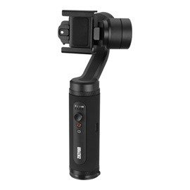 Стедикам Zhiyun Smooth-Q2 для смартфонов