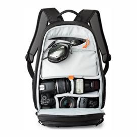 Рюкзак для фотоаппарата / видеокамер LowePro Tahoe BP 150 Black LP36892-PWW