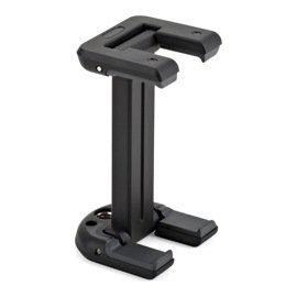 Крепление для телефона на штатив Joby GripTight One Mount Black